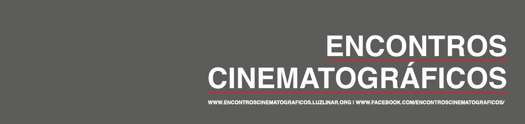 Encontros Cinematográficos