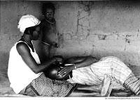 Acto dos Feitos da Guiné-3