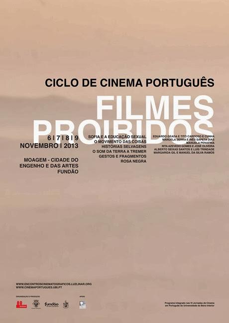 CARTAZ_FILMES_PROIBIDOS_2013 A[8]