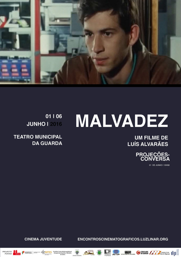 Cartaz_Malvadez_Guarda_2016_site