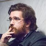 João_Palhares_site