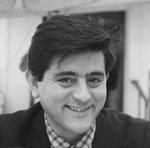 ManuelMozos