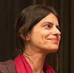 MariaJoaoMadeira