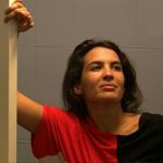 Patricia_Saramago_Web