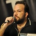 SergioAlpendre